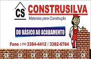 Construsilva