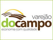 Varejão do Campo