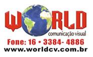 World Comunicação Visual
