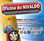 Nivaldo