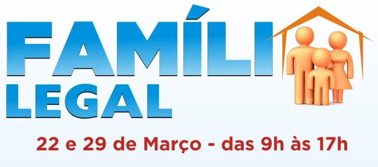folheto familia legal-1